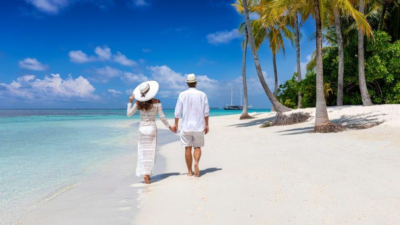 GCC residents to travel internationally post COVID-19