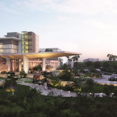 Hyatt to debut in Cyprus with a property to open in Limassol in 2025