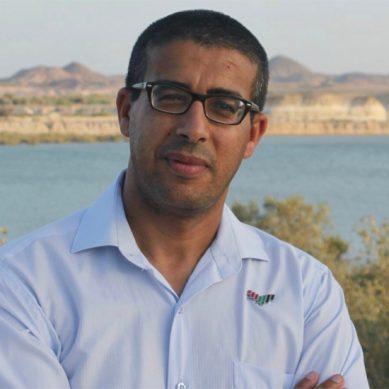 Rachid Bakas named resort manager for Abu Dhabi's Anantara Sir Bani Yas Resorts