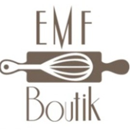 EMF launches new online store EMF Boutik from the UAE