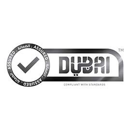 'Dubai Assured' recognizes establishments complying with health and safety protocols