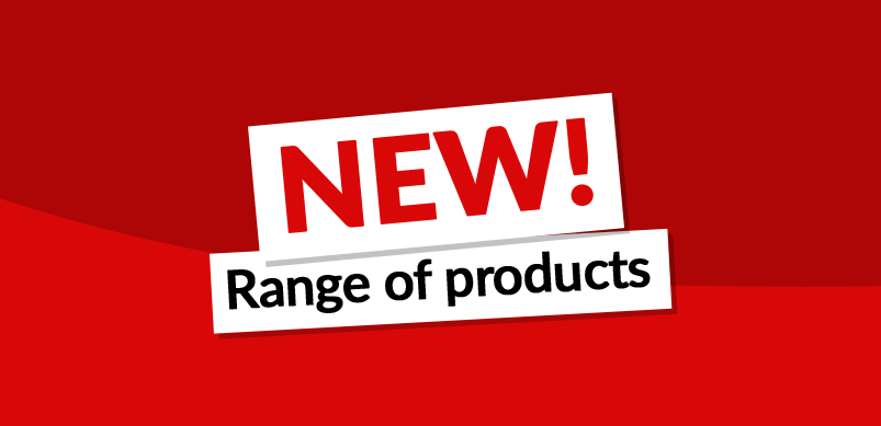 Check-Out The Latest Products To Hit The Market