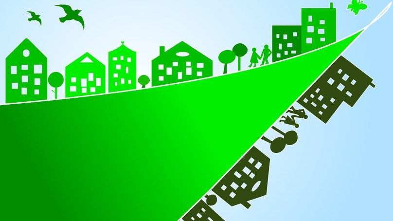 Green hotels: Towards sustainable and attractive properties