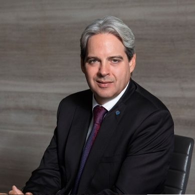 Interview With Guy Hutchinson President and CEO Of Rotana On Putting Safety First