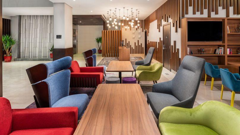 Radisson Hotel Group to open two new properties in Saudi Arabia