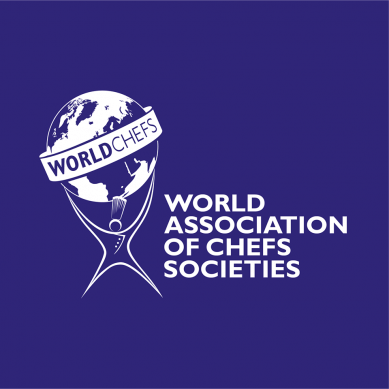 WorldChefs Online General Meeting