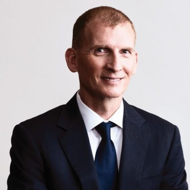 Exclusive: HN speaks with Phillip Jones, Chief Destination Management and Marketing Officer, Royal Commission for AlUla