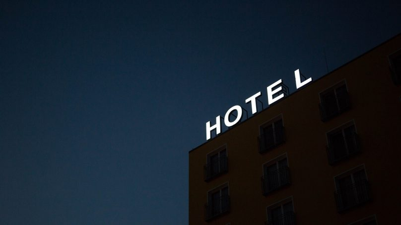 How To Franchise Your Hotel