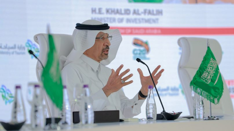 Future Hospitality Summit concludes its hybrid conference