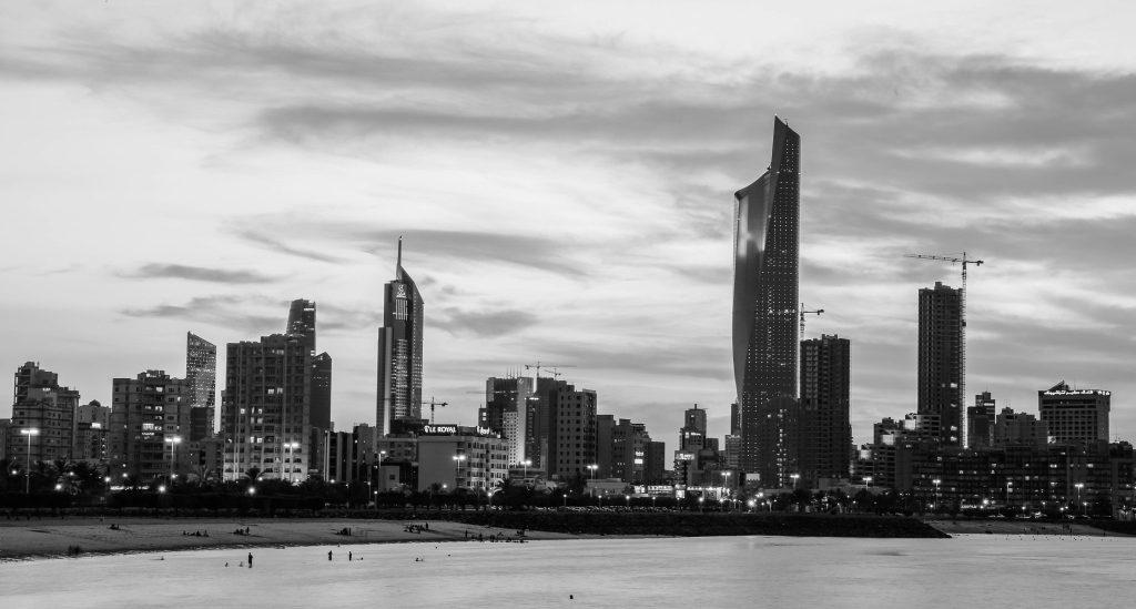 How will COVID-19 impact the Kuwaiti hospitality industry