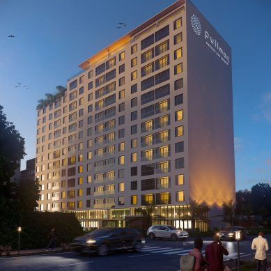 Accor debuts in Djibouti signing the first of three properties