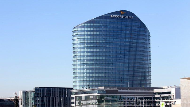 Accor to create world's largest lifestyle hotel company