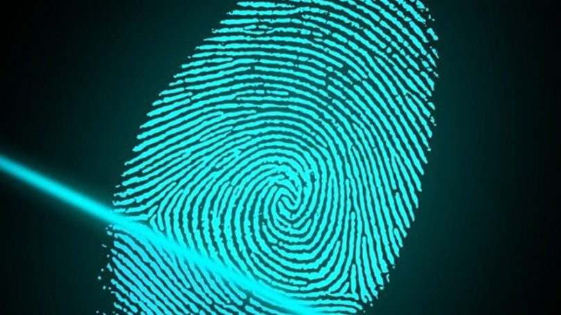 Why biometrics are more important than ever