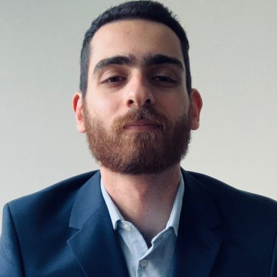 Feedics: A new AI-powered guest experience analytics platform is born