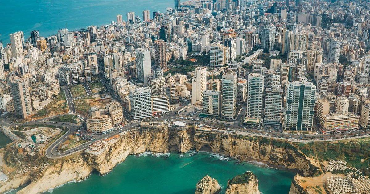 lebanon-guide