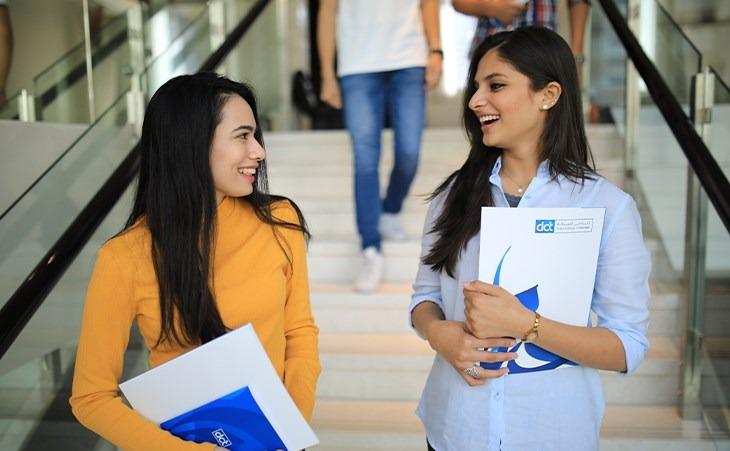 Dubai College of Tourism partners with Udacity to upskill Dubai Tourism employees