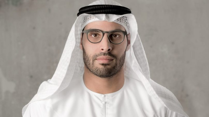 The UAE launches a Unified Tourism Identity Strategy
