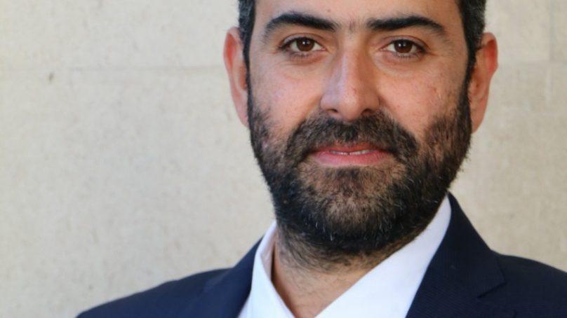 The Lowdown on Malak al Tawouk with CEO Joseph Sami Saade