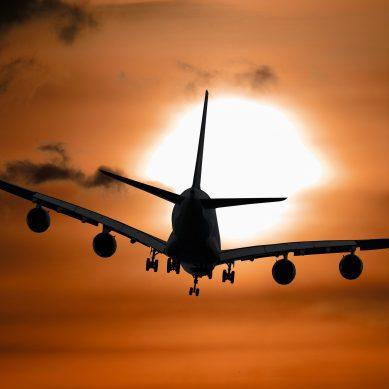 How will IATA's Travel Pass impact travel?