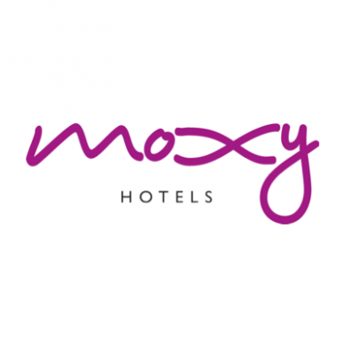 Marriott International to debut experiential Moxy brand in the Middle East