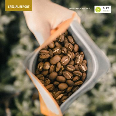 The state of specialty coffee in the UAE