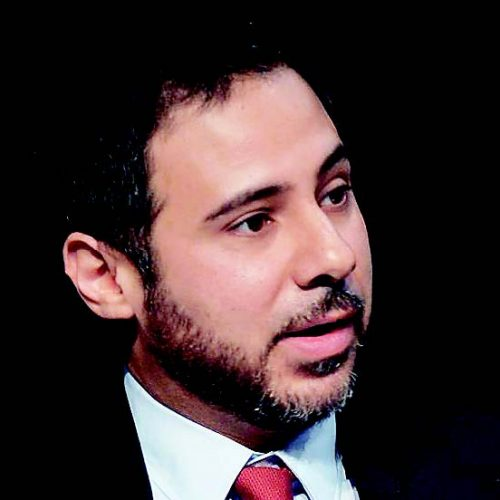 Julien Khabbaz