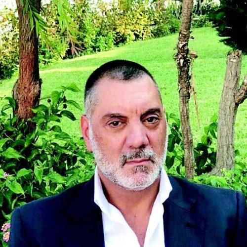 Makram Rbeiz