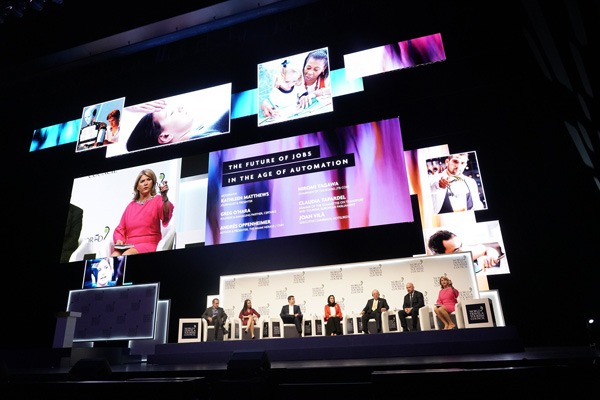 WTTC's 20th Global Summit slated for April 2021