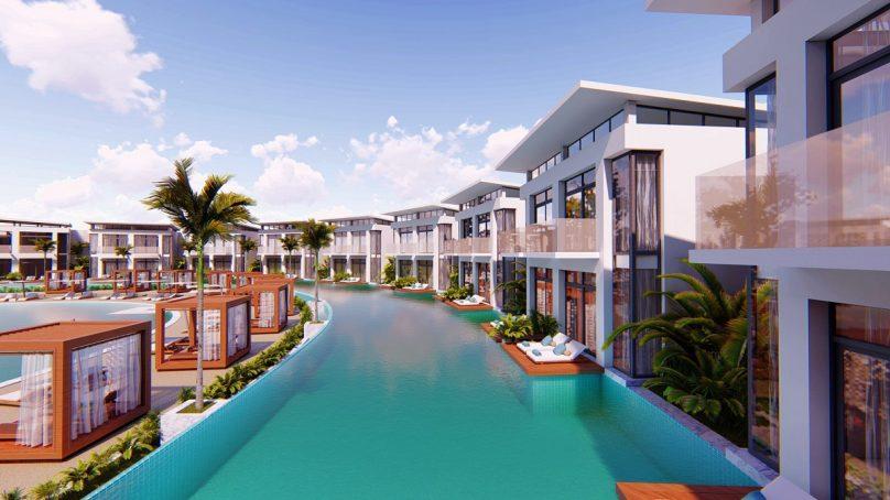 Rixos Premium Magawish Suites & Villas to open in Hurghada