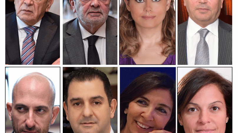 Full Report – Hospitality News Talks discusses the state of Lebanon's hospitality industry and what's on the horizon