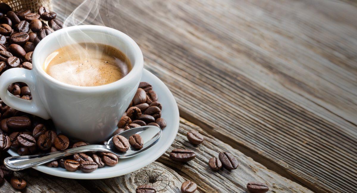 header-officecoffee