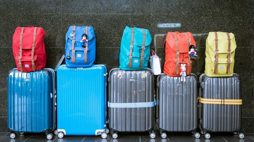 Leisure vs business travel: Which industry will bounce back first?