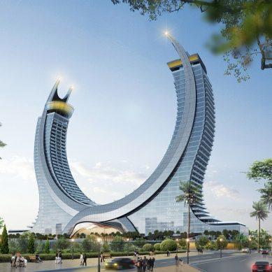 Katara Hospitality expands its partnership with Accor