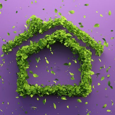 Beyond Green: Sustainability is more important than ever
