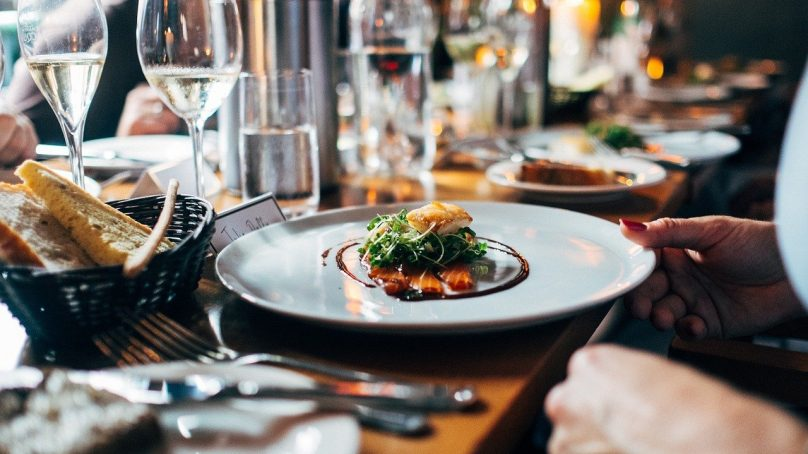 Art of the Club deals and how restaurants can benefit