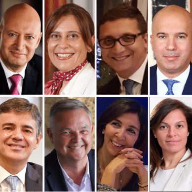 Lebanon's hotel industry takes center stage at Hospitality News Talks