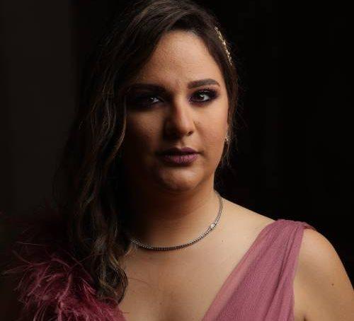 Maria Boustany Abi Nasr talks luxury events in Lebanon