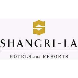 Shangri-La Hotels and Resorts unveils its revamped logo