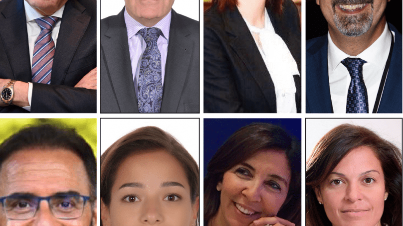 Hospitality News Talks explores ways travel agencies and tour operators in Lebanon can adapt and innovate