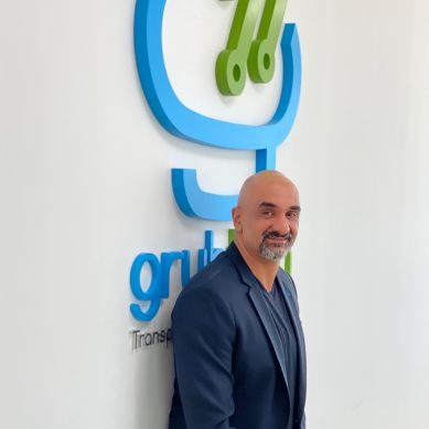 Grubtech and Foodics partner to empower restaurants and cloud kitchens