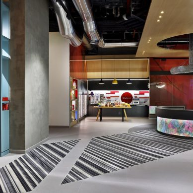 Marriott Bonvoy portfolio expands in the UAE with two new properties