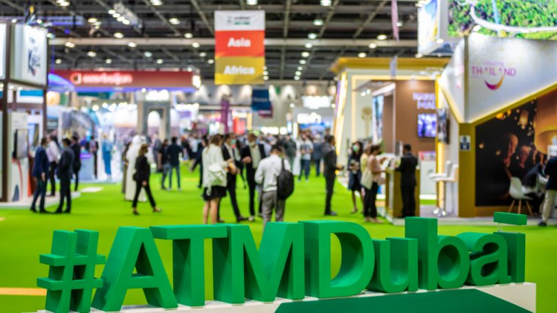 The Middle East Tourism Summit: Collaboration is key to recovery