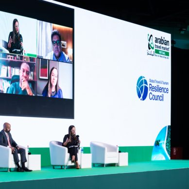 Governments and private sectors urged to collaborate to ensure travel rebounds