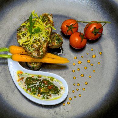 Eye on the UAE's restaurant scene post Covid-19