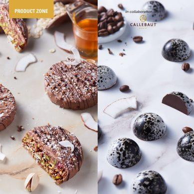 Sinless Chocolate Recipes