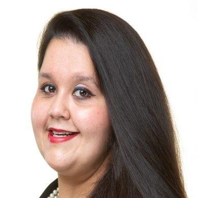 Deveekaa Nijhawan to lead QNTC's international PR and communications