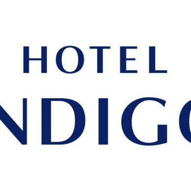 IHG to debut 228-room Hotel Indigo in Saudi Arabia