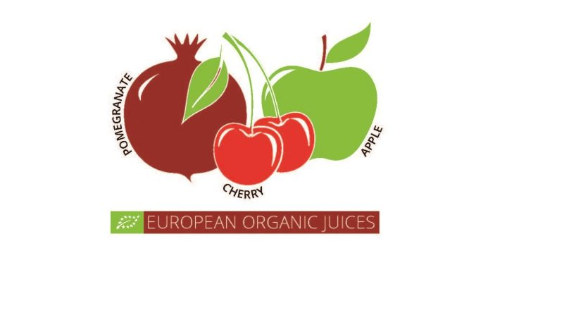 European Organic Juices hosts an online promotional event to target the Middle Eastern market