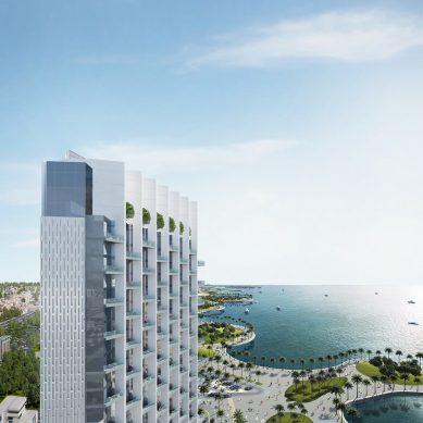 Accor expands its luxury footprint in Saudi Arabia with new Fairmont Ajdan Al Khobar