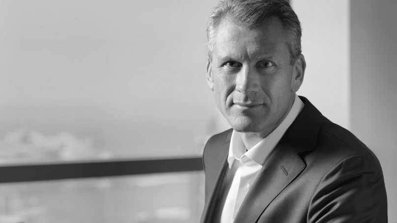 Beyond hospitality: how Accor is positioning itself as a leader in the F&B scene